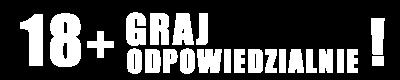 zasady poker online